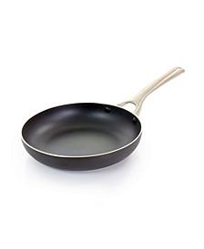 """Palladium 9.5"""" Frying Pan"""