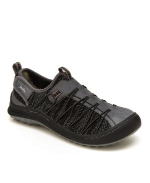 Originals Women's Spirit-Too Casual Shoe Women's Shoes