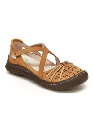 Originals Women's Pine Casual Mary Jane Flats Women's Shoes