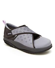 Originals Women's Millie Casual Shoe