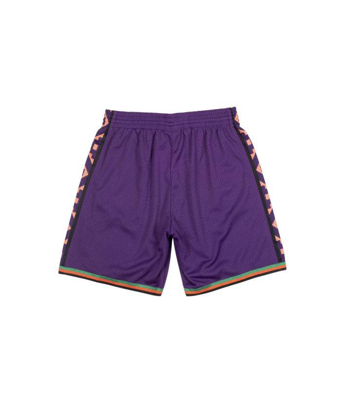 Mitchell & Ness All Star Men's Swingman Shorts & Reviews - NBA - Sports Fan Shop - Macy's