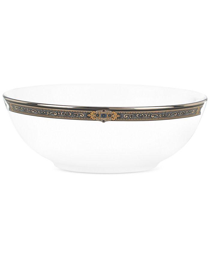 Lenox - Vintage Jewel Bowl