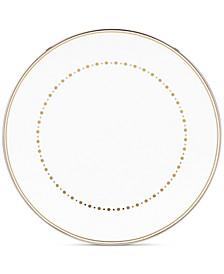 Richmont Road Salad Plate