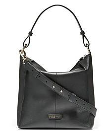 Women's Small Shoulder Bag