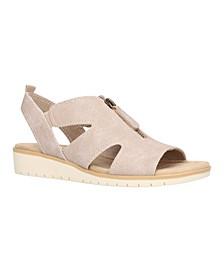 Women's Narelle Sandals