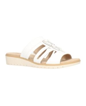 Women's Gracelynn Sandals Women's Shoes