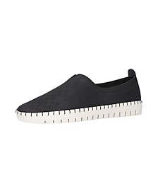 Women's Marlo Slip On Sneakers