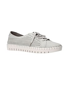 Women's Brodie Sneakers