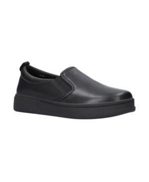 Women's Guide Sneakers Women's Shoes