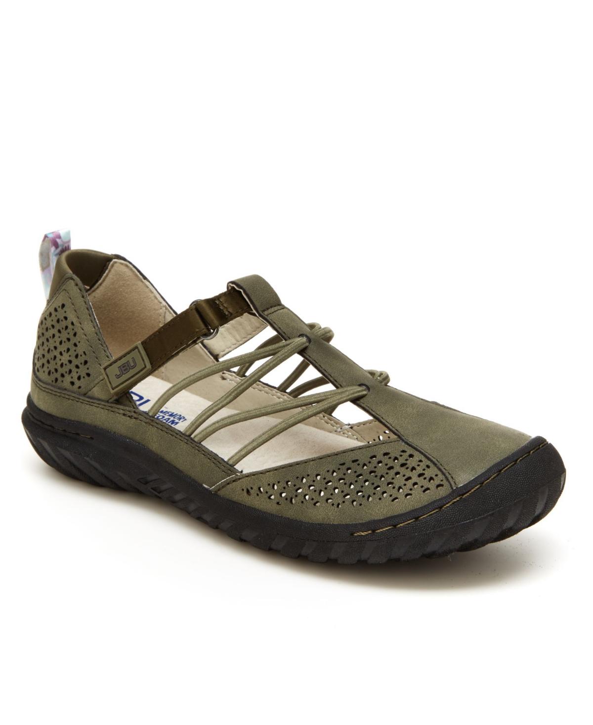 Women's Fig Casual Shoes Women's Shoes