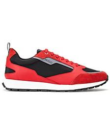 Men's Icelin Runn Sneakers