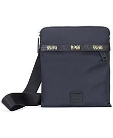 Men's Pixel G Nylon Zip Envelope Bag