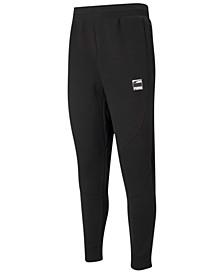 Men's Blueprint Double Knit Pants