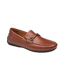 Men's Cort Bit Shoes