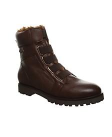 Women's Vivian Boots