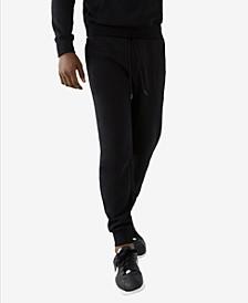 Men's Horseshoe Jogger Sweatpants