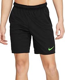 "Men's Dri-FIT 9"" Training Shorts"