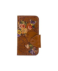 Michele iPhone 11 Pro Case