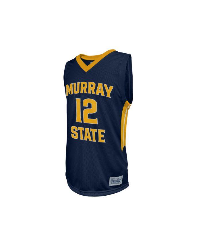 Retro Brand Murray State Racers Men's Throwback Jersey - Ja Morant  & Reviews - NCAA - Sports Fan Shop - Macy's