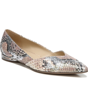 Naturalizer Pointed toes HAVANA FLATS WOMEN'S SHOES