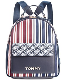 Joan Backpack, Created For Macy's