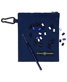 Everyday Mask Accessory Travel Kit Pouch