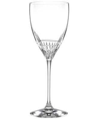 Collins Avenue Goblet