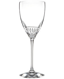 kate spade new york Collins Avenue Goblet