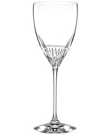 CLOSEOUT! kate spade new york Collins Avenue Goblet