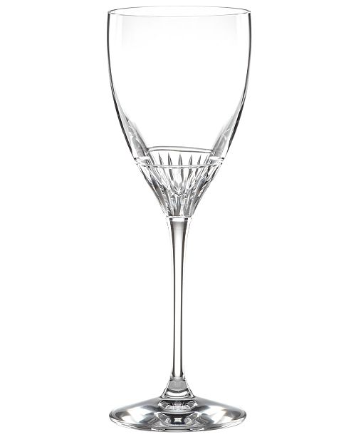 kate spade new york CLOSEOUT! Collins Avenue Goblet