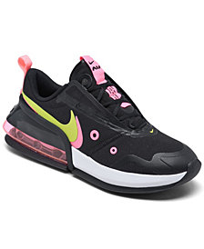 Nike Women's Air Max Up Casual Sneakers from Finish Line