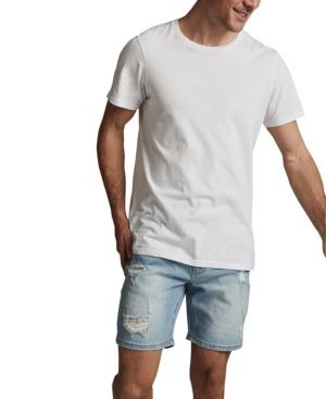 Cotton On MEN'S STRAIGHT SHORT