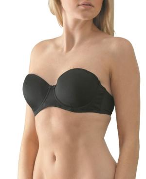 Women's 7-Way Convertible Bra