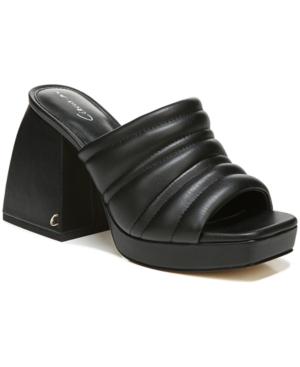 Marlie Platform Sandals Women's Shoes