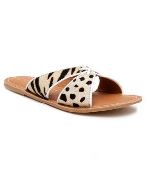 Women's Cover Up Sandal Women's Shoes