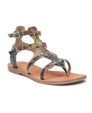 Women's Stardust Sandal Women's Shoes