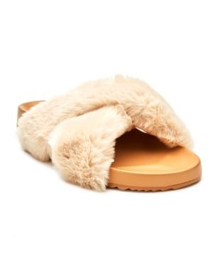 Women's Seasons Slippers Women's Shoes
