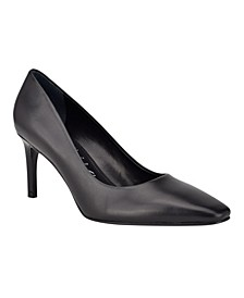 Women's Callia Dress Pumps