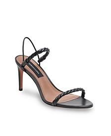 Women's Taylor Strappy Dress Sandal