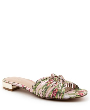 Women's Dashaa Slide Sandal Women's Shoes