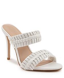Women's Jendi Slide Sandal