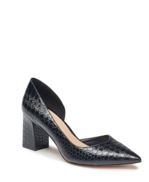 Women's Sheilah Pointy Toe Pump Women's Shoes