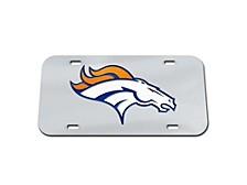 Denver Broncos Laser Tag