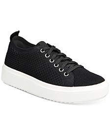 Women's Peris Lace-Up Sneakers