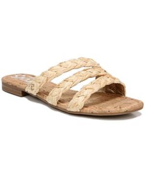 Women's Briella Strappy Slide Sandals Women's Shoes