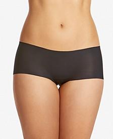 Women's Breathe Boyshorts Underwear