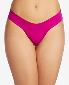 Women's Breathe Thong Underwear