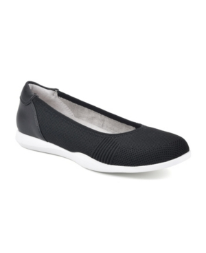 Women's Pavlina Comfort Flats Women's Shoes