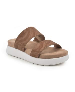 Women's Odyssey Slide Sandals Women's Shoes