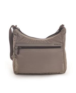 Women's Harper's Rfid Shoulder Bag